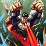 illustrations-super-heros-jerry-gaylord (2)