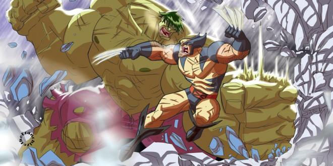 illustrations-super-heros-jerry-gaylord (4)
