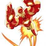 illustrations-super-heros-jerry-gaylord (6)