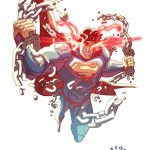 illustrations-super-heros-jerry-gaylord (9)