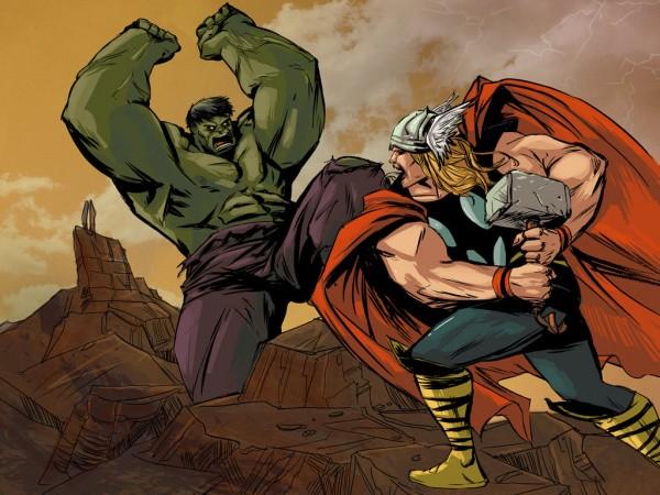 illustrations-super-heros-sanford-greene (1)