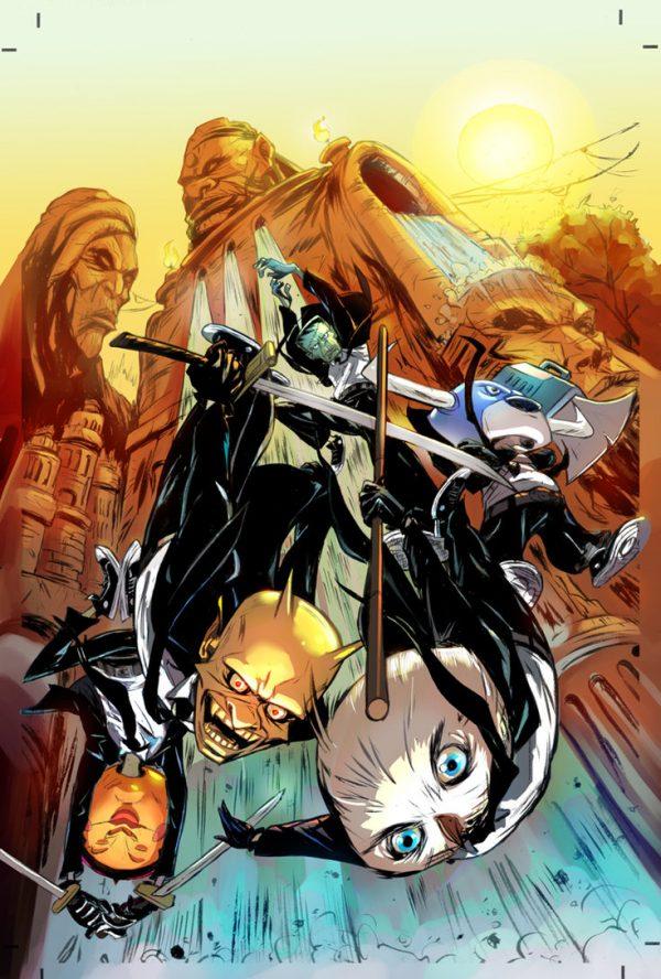 illustrations-super-heros-sanford-greene (3)