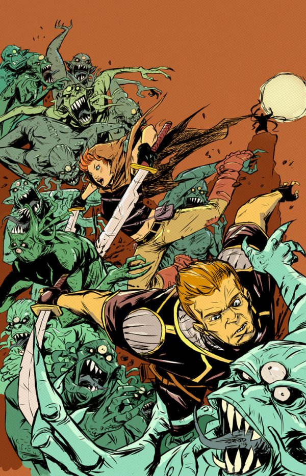 illustrations-super-heros-sanford-greene (4)