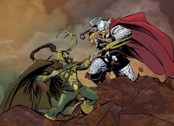 illustrations-super-heros-sanford-greene (7)