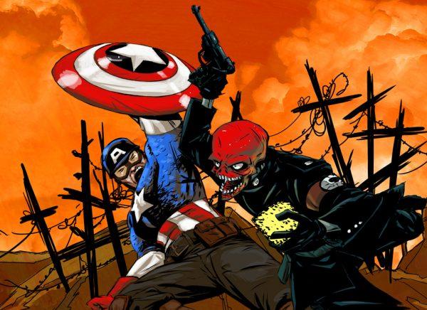 illustrations-super-heros-sanford-greene (8)
