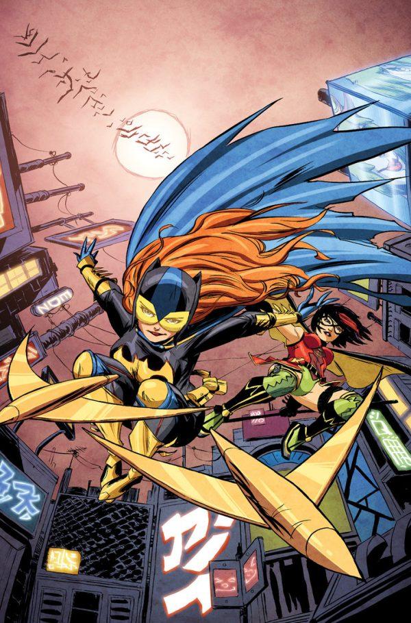 illustrations-super-heros-sanford-greene (9)