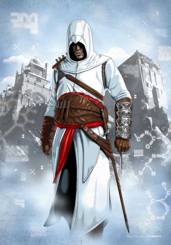 illustrations-univers-assassins-creed-vassilis-dimitro (1)