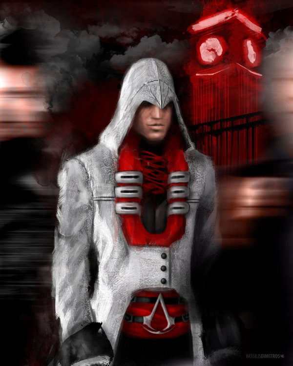 illustrations-univers-assassins-creed-vassilis-dimitro (10)