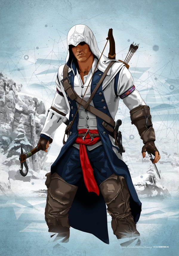 illustrations-univers-assassins-creed-vassilis-dimitro (3)