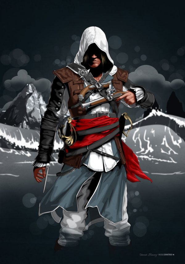 illustrations-univers-assassins-creed-vassilis-dimitro (4)