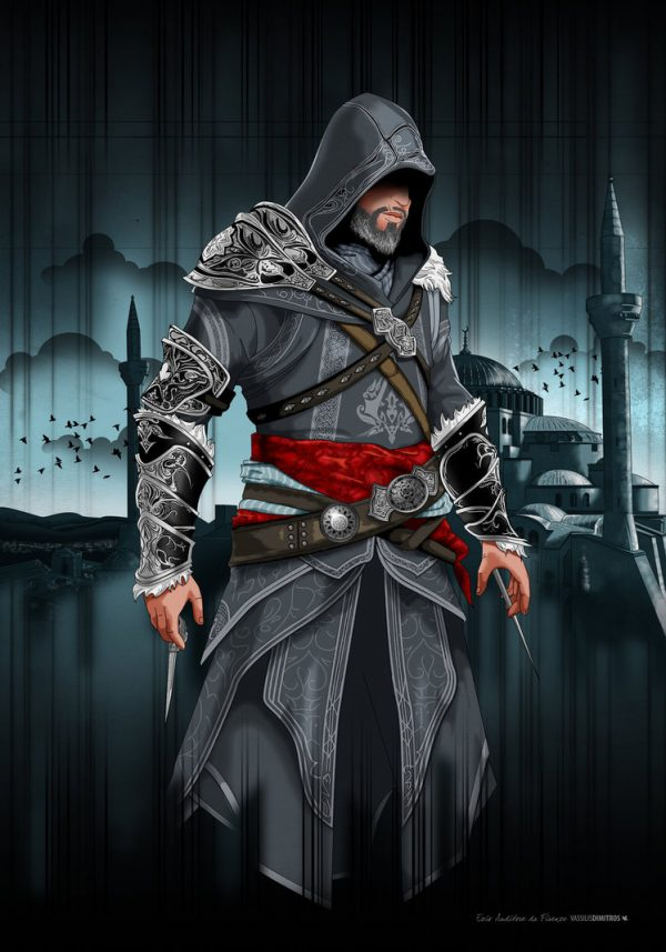illustrations-univers-assassins-creed-vassilis-dimitro (5)