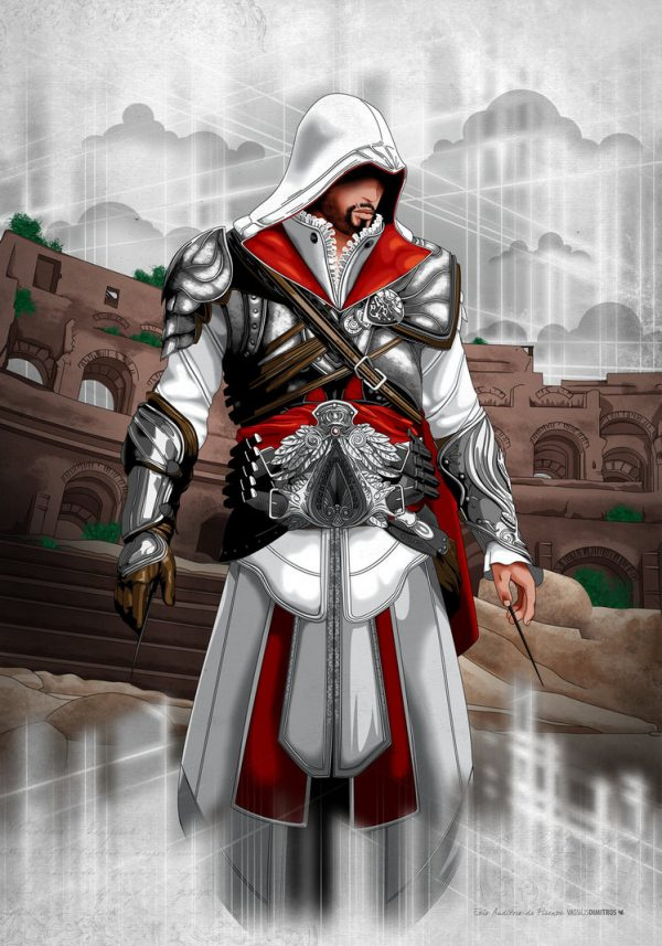 illustrations-univers-assassins-creed-vassilis-dimitro (6)