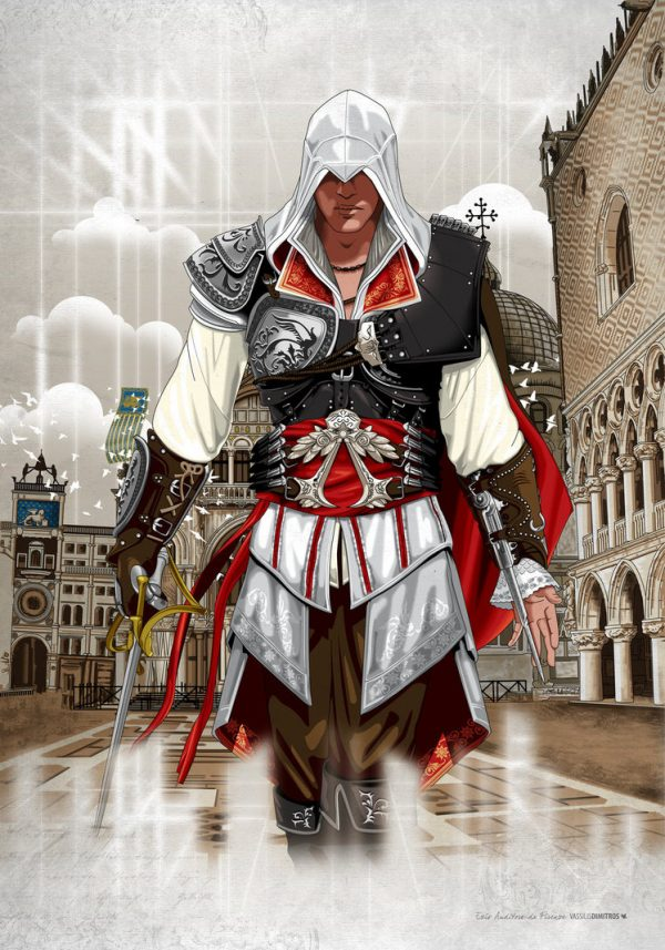 illustrations-univers-assassins-creed-vassilis-dimitro (7)