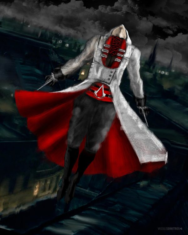 illustrations-univers-assassins-creed-vassilis-dimitro (8)