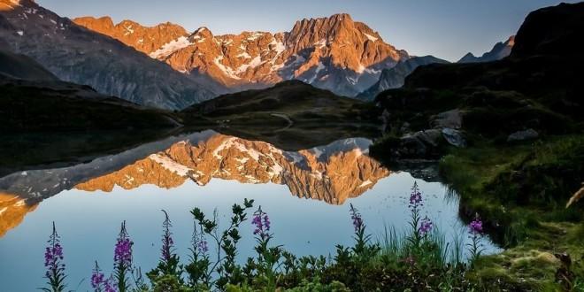 phootographie-sunset-lauzon-lake