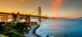 photographie-golden-gate-bridge