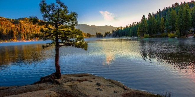 photographie-hume-lake
