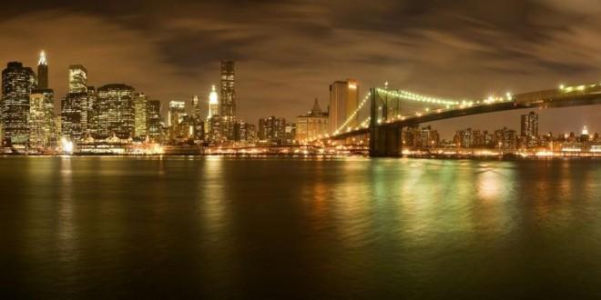 photographie-new-york-skyline