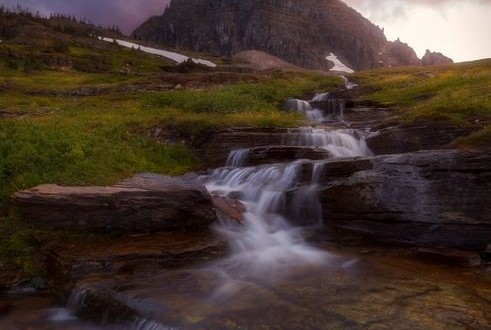 photographie-sunset-clements-mountain