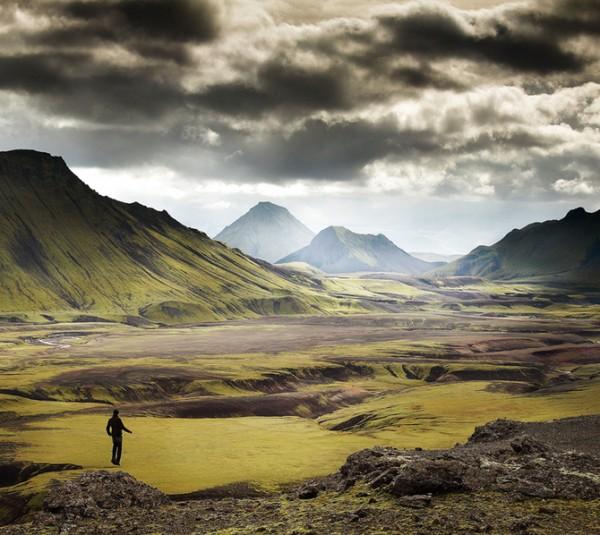 photographies-paysages-dalexandre-deschaumes (1)