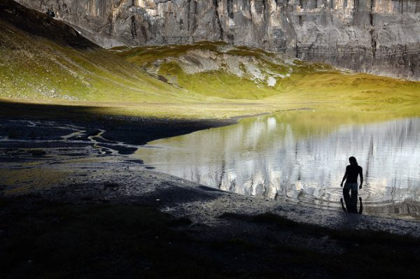 photographies-paysages-dalexandre-deschaumes (10)
