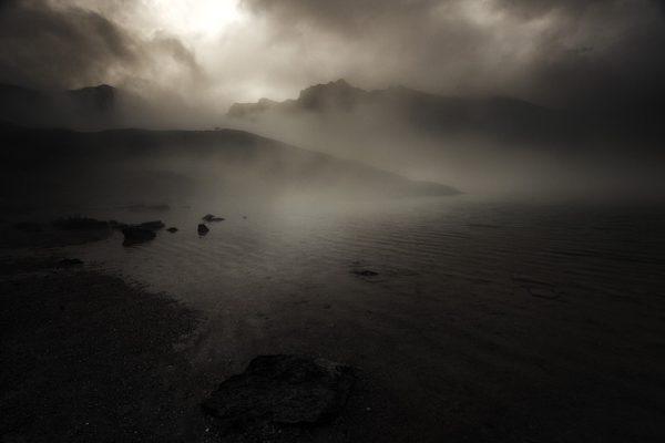 photographies-paysages-dalexandre-deschaumes (101)