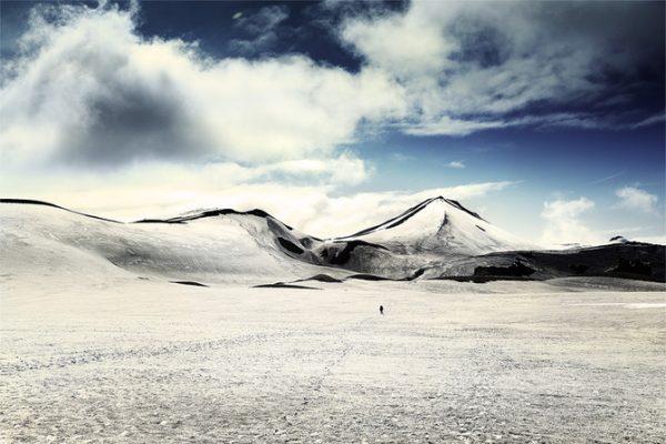 photographies-paysages-dalexandre-deschaumes (102)