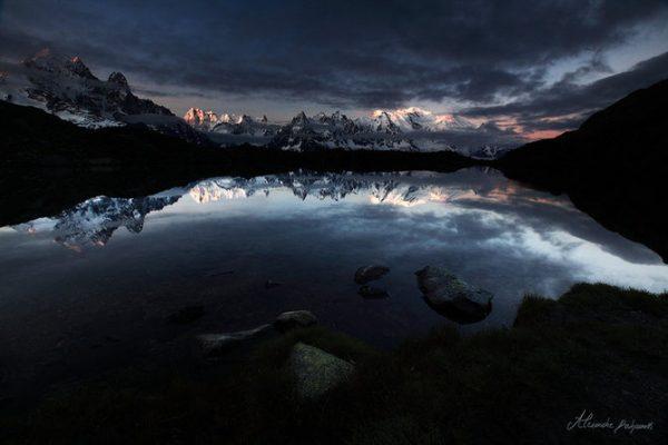 photographies-paysages-dalexandre-deschaumes (104)