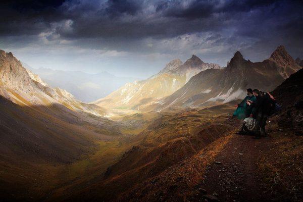 photographies-paysages-dalexandre-deschaumes (105)