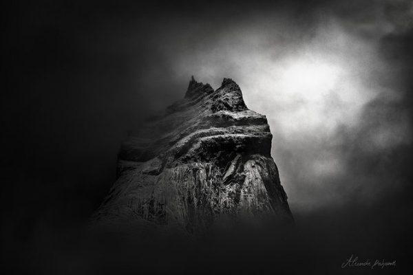photographies-paysages-dalexandre-deschaumes (106)