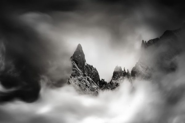 photographies-paysages-dalexandre-deschaumes (107)