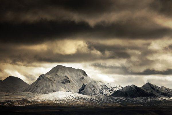 photographies-paysages-dalexandre-deschaumes (108)