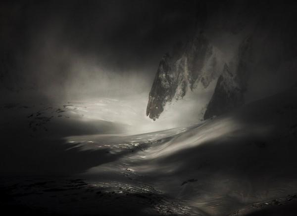 photographies-paysages-dalexandre-deschaumes (113)
