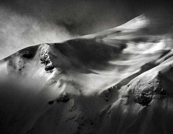photographies-paysages-dalexandre-deschaumes (114)