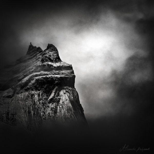 photographies-paysages-dalexandre-deschaumes (118)