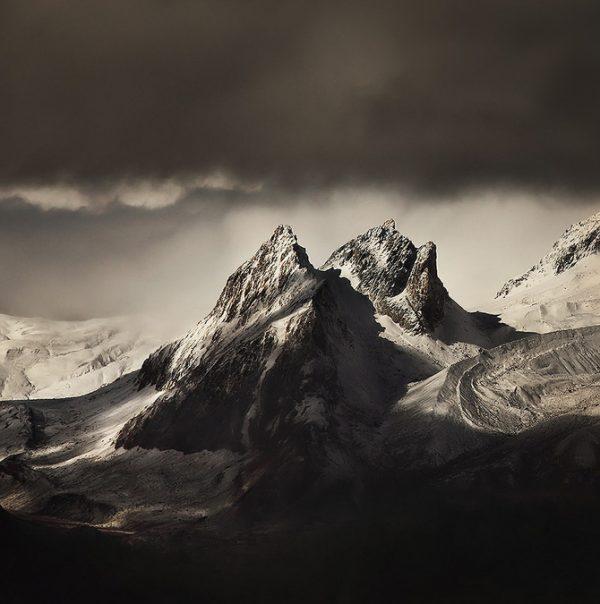 photographies-paysages-dalexandre-deschaumes (119)