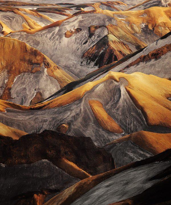 photographies-paysages-dalexandre-deschaumes (121)