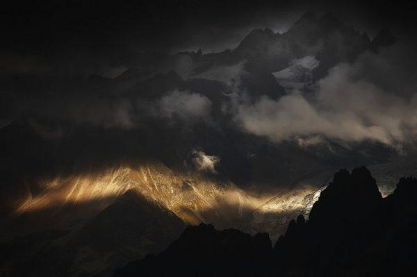 photographies-paysages-dalexandre-deschaumes (13)