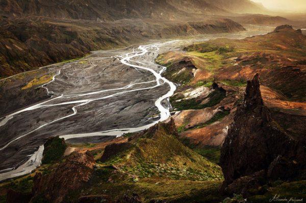 photographies-paysages-dalexandre-deschaumes (17)