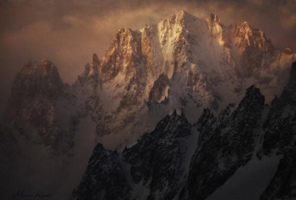 photographies-paysages-dalexandre-deschaumes (19)