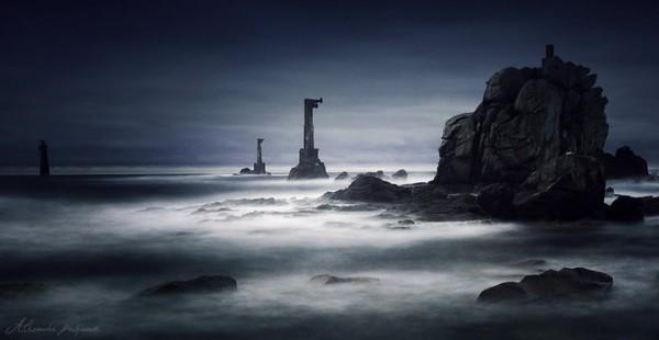 photographies-paysages-dalexandre-deschaumes (2)