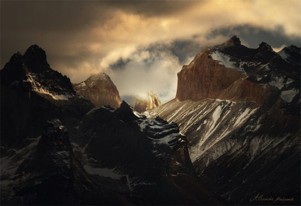 photographies-paysages-dalexandre-deschaumes (20)