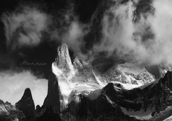 photographies-paysages-dalexandre-deschaumes (23)