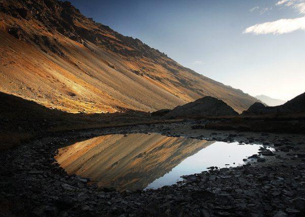 photographies-paysages-dalexandre-deschaumes (24)