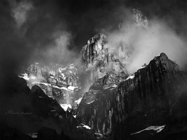 photographies-paysages-dalexandre-deschaumes (28)