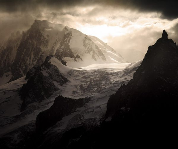 photographies-paysages-dalexandre-deschaumes (29)