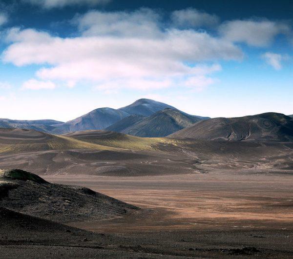 photographies-paysages-dalexandre-deschaumes (31)
