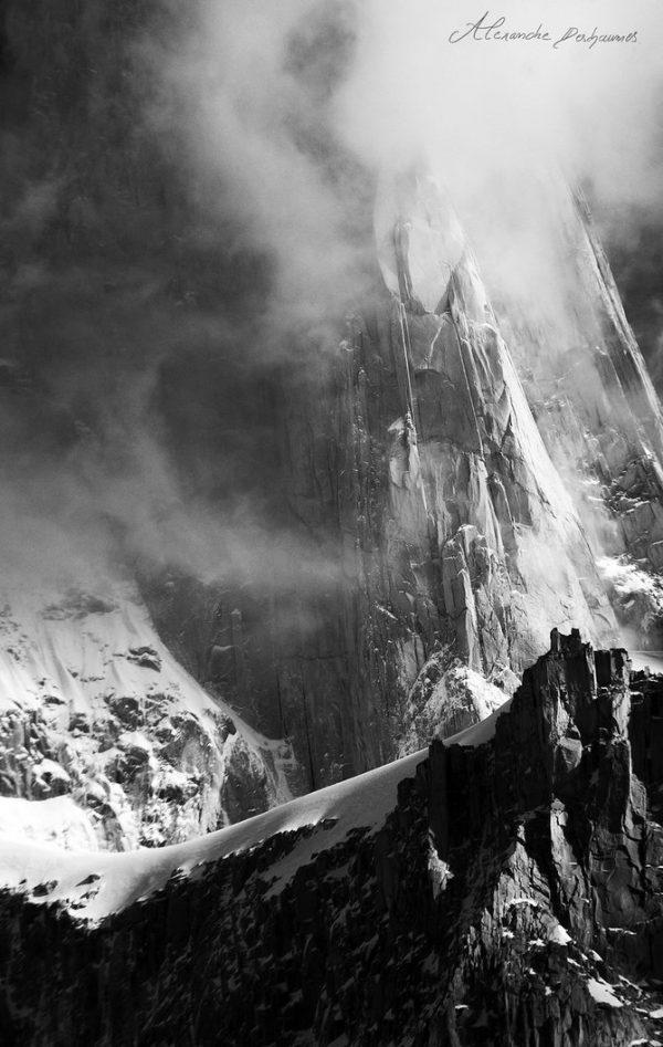 photographies-paysages-dalexandre-deschaumes (34)