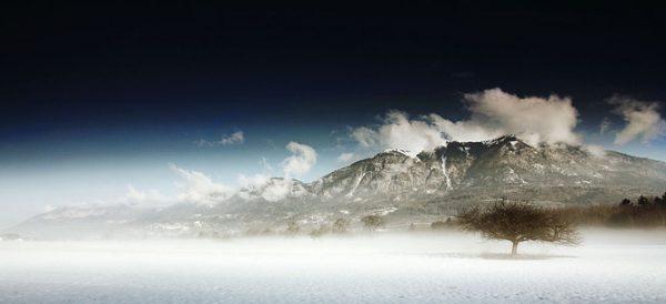 photographies-paysages-dalexandre-deschaumes (37)