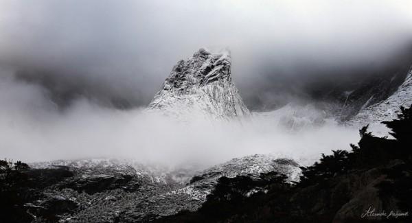 photographies-paysages-dalexandre-deschaumes (38)